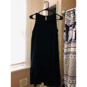 Banana Republic dress - Size 4